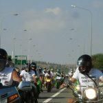 poreia2010j
