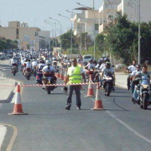 Πορεία 2011
