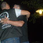 DAY_07_03_BOLOS---425