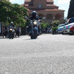 DAY_07_paisius_monastery_---140